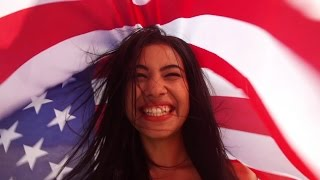 The Spirit of Summer: 4th of July Stock Video Inspiration