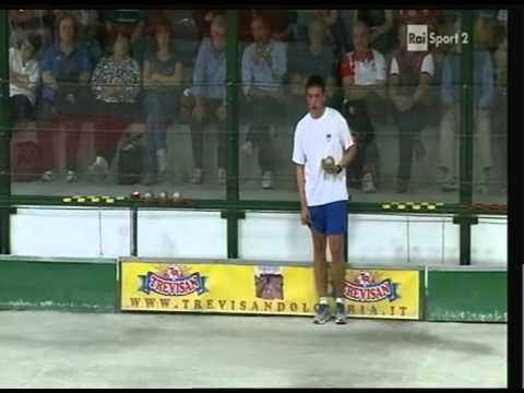 Campionati Mondiali U18 - U23 - Volo - Diretta Streaming