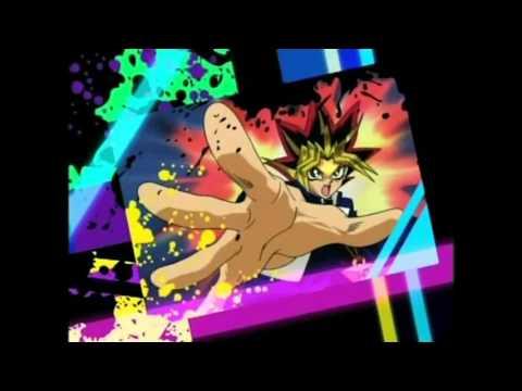 Nicktoons: Yu Gi Oh! Promo (2013) thumbnail