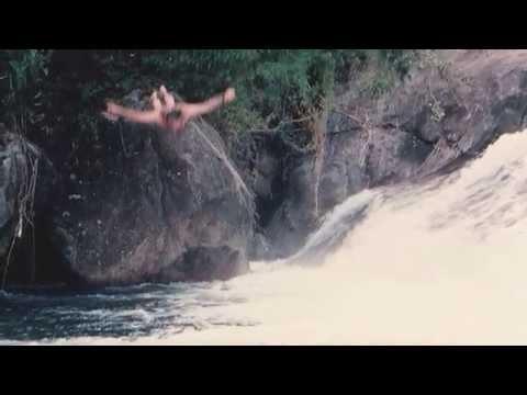 Somaterapia 8 — Roberto Freire e o Anarquismo Somático