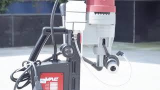 Máy khoan từ VAC 28mm - VA1503