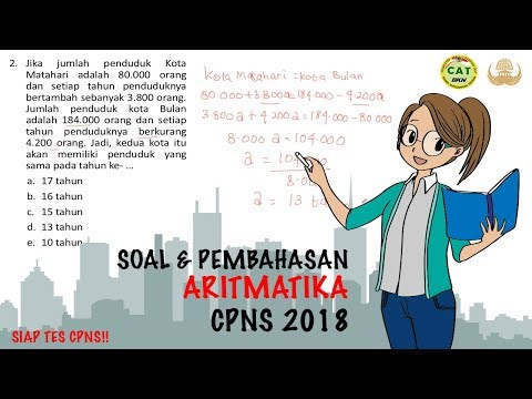 strategi-jawab-aritmatika-dengan-gampang-saat-tes-cpns-2019/2020