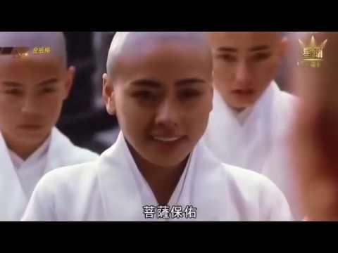 phim 18-phan kim liên