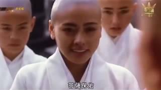 Phim Xes Trung Full không che  - Chuyện tình nàng kim Liên