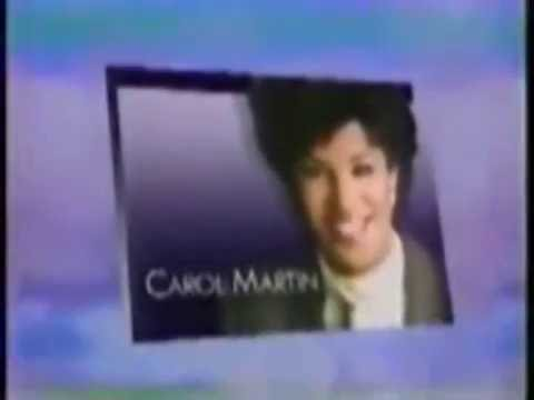 WCBS Channel 2 News intro, 1987
