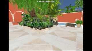 Quetzalchula