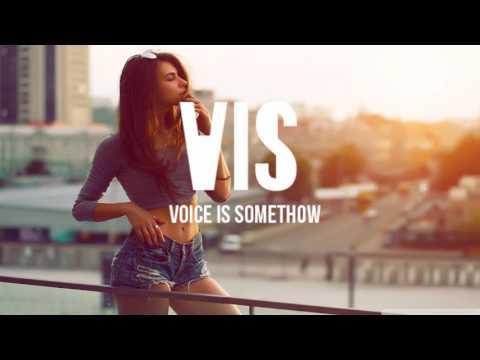 Stisema - Hold On ft. Es May (JVL remix)