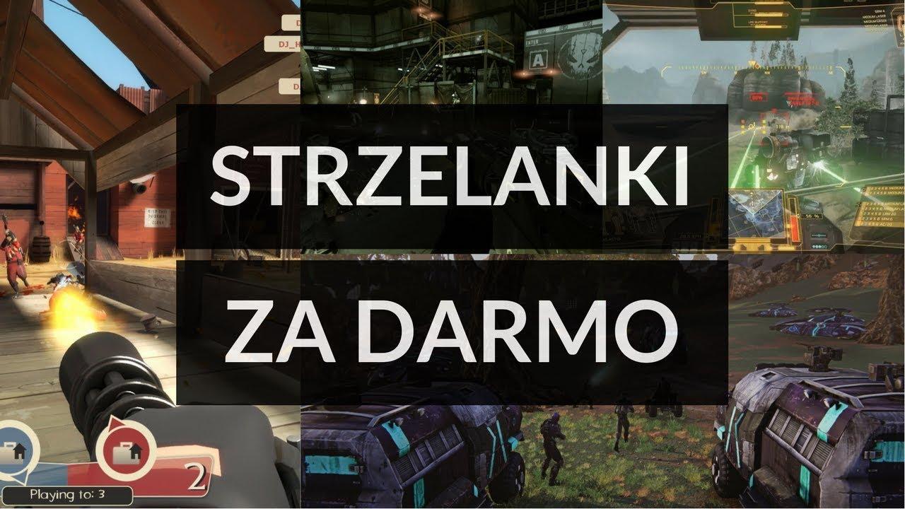Crysis 2 multiplayer demo download pobierz za darmo.