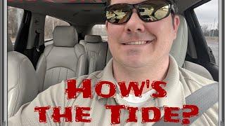 Alabama Crimson Tide 2019 recruiting coaches leaving, transfers, schedule and updates!