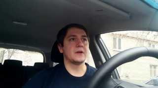 Работа в такси на Новый Год. Набиваем карманы.(В этом видео я расскажу как происходит работа в такси в декабре и на Новый год. Сколько заказов, какие тарифы..., 2015-11-21T10:25:52.000Z)