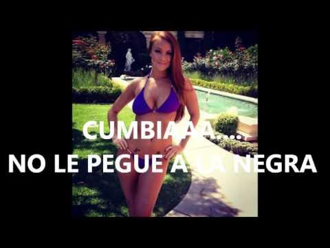 Cumbias Con Rabia.  - Magazine cover