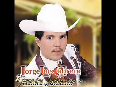 Tus Desprecios - Jorge Luis Cabrera