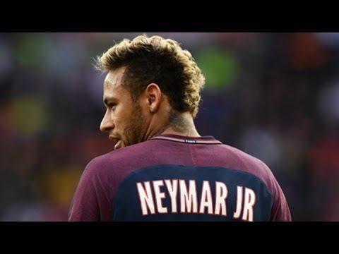 NEYMAR JR[remix]EL FARSANTE  2018 