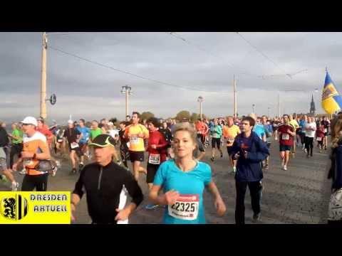 15. Dresden Marathon