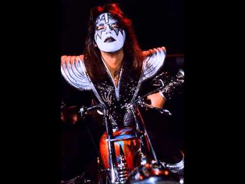 space ace ace frehley 39 s interview about auditioning for kiss youtube. Black Bedroom Furniture Sets. Home Design Ideas