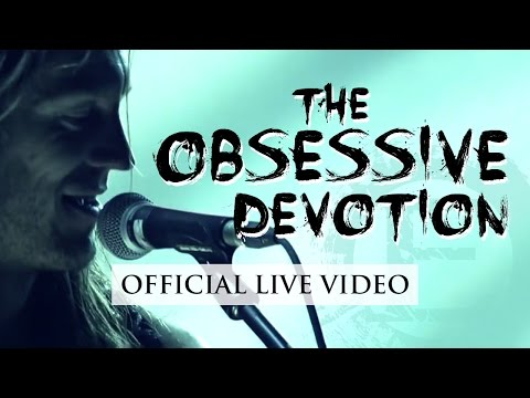 Epica - The Obsessive Devotion (OFFICIAL LIVE VIDEO)