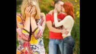Lovesickness - Professor Glenn D. Wilson