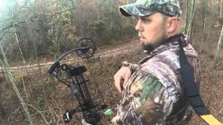 Ohio Bow Kill 2015