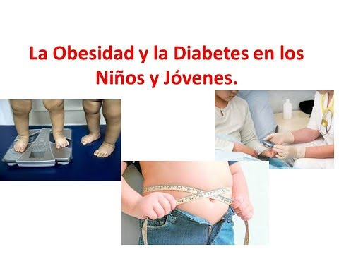 la-obesidad-y-la-diabetes-en-los-niños-y-jóvenes.