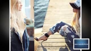 купить джинсы в москве недорого мужские(Достижения нашего магазина джинсовой одежды http://jeans.topmall.info/cat - широчайший ассотримент мужской и одежды..., 2015-07-19T18:54:48.000Z)