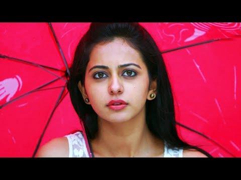 Telugu Latest Item Songs    Back 2 Back Item Songs    Volga Videos