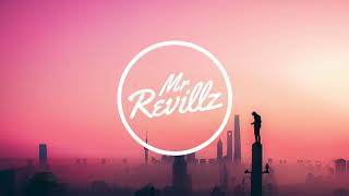 Download MrRevillz Year Mix 2017 (sorry it's late)