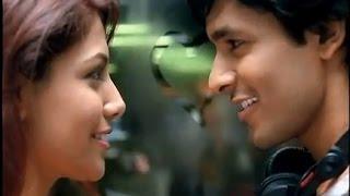 Closeup Ad Full Song-Paas Aao Na-Sona Mohapatra