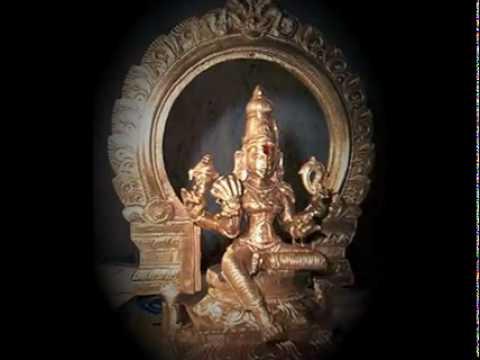 Sri Lalita SahasranamamDhyanam x264
