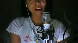 Baixar Hai Chúng Ta ご二人(Thái Trinh) -- Cover by Natsume【ベトナム語曲を歌ってみた】