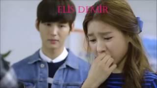 Tatlı Kore Klip ^ ^evlenmeliyiz - Dizi Adi Thumping Spike 2