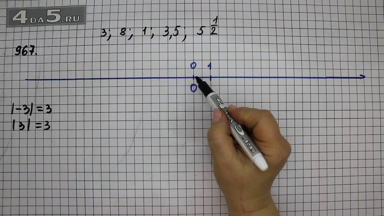 Гдз алгебры виленкин