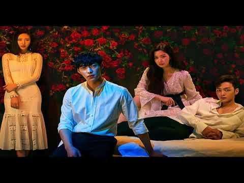 k-drama-great-seducer-various-artists:-cacher