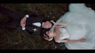 влюбляються не в лица       Свадебное видео Астана @pro_wed