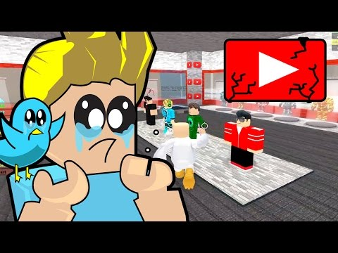 Roblox Meep City Buying A New House Gamer Chad Plays By