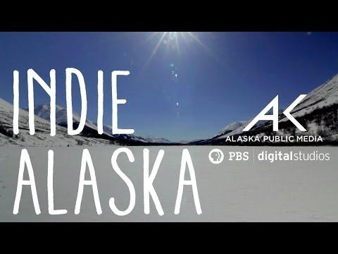 Introducing Indie Alaska