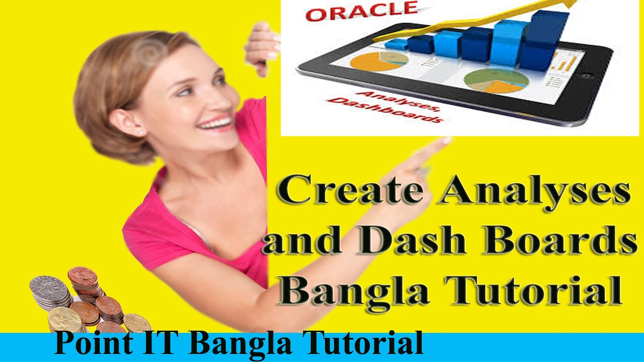 Oracle db stored procedure & function youtube.