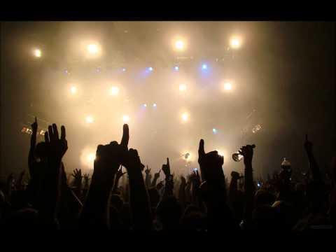 DJ ROBY - Schranz-Minimal MIX 2011