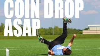 Learn Coin Drop Get Down | In Only 5 Minutes
