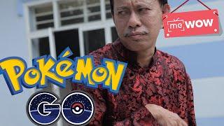 hai bao chung 2016 - thang trot choi pokemon - bao chung ft hieu hien ft bao tun