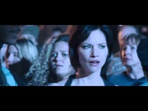 Sienna Guillory  Jill Valentine PictureVideo Slide
