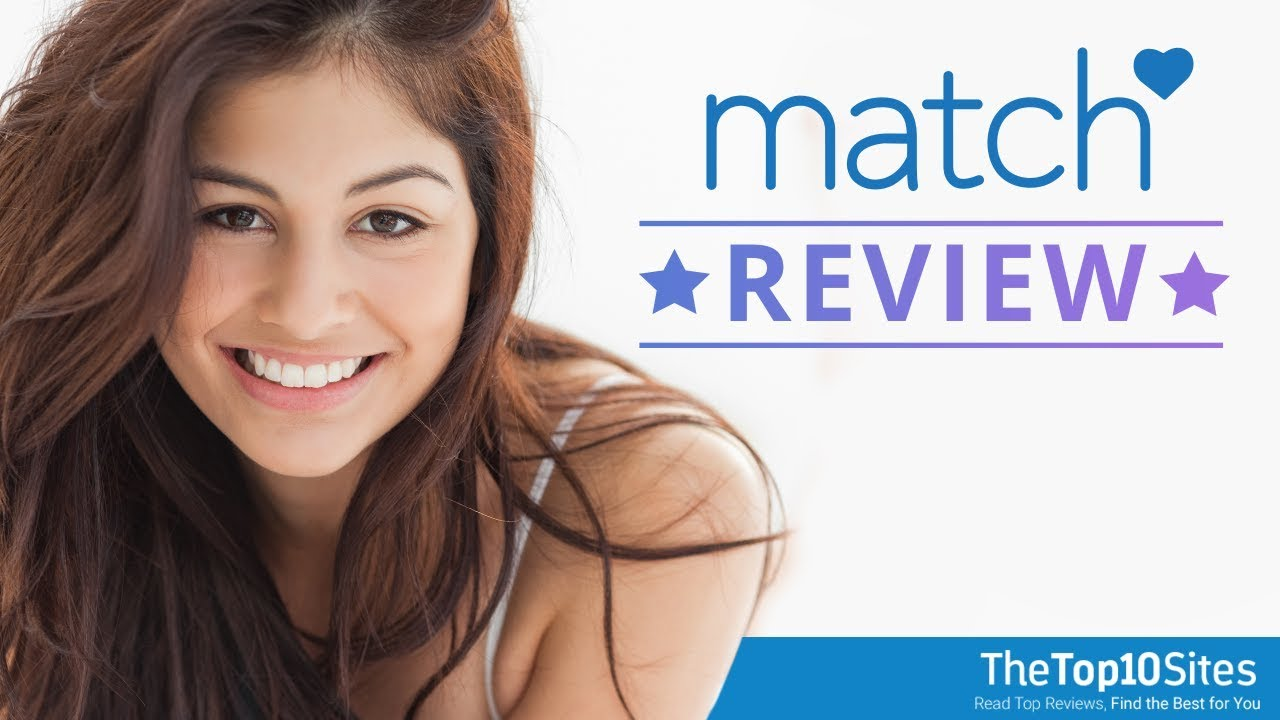 Matchmaker Minute: Interracial Dating — Heartalytics