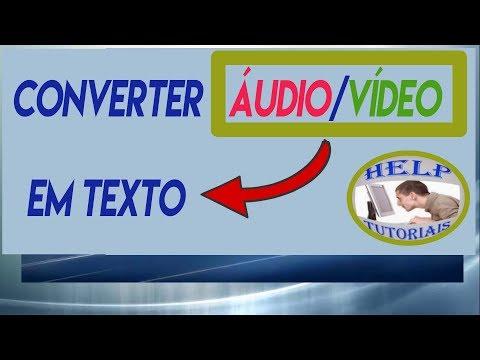 converter-mp3-para-texto---converter-video-em-texto---como-converter-mp3-áudio-para-texto?