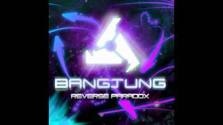 Artist Link: http://www.youtube.com/user/MrBangJung/ Download Link: http://www.zshare.net/audio/92096311529f8be4/ I have been promoting Bang Jung for ...