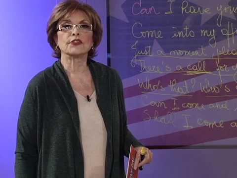 Follow Me com Marisa Leite de Barros - Lesson #11