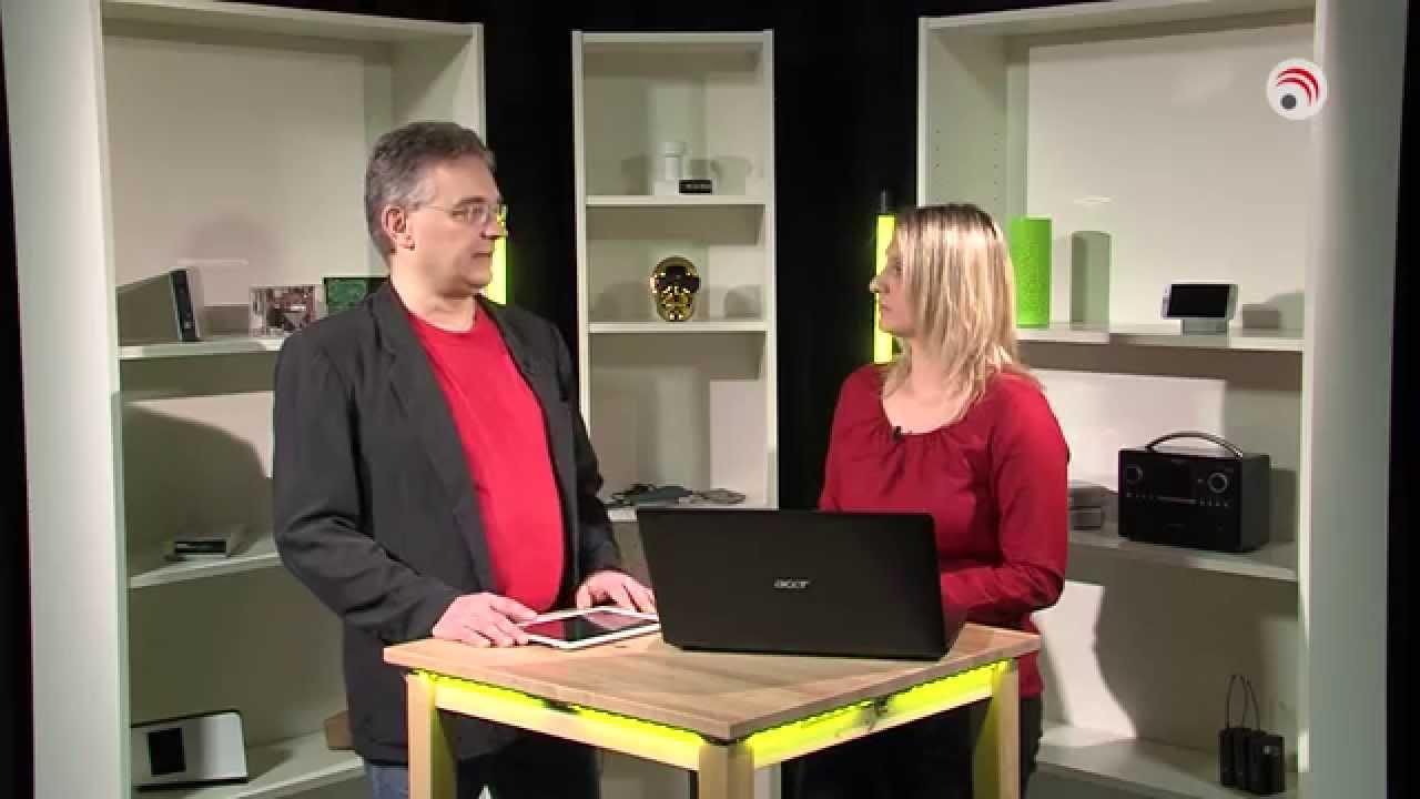 Ziemlich Hausverkabelung Videos Bilder - Die Besten Elektrischen ...