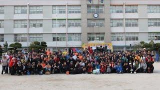 [서울중앙방송] 2017서울묵동초등학교 총동문 정기총회…