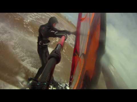 offshore ninja