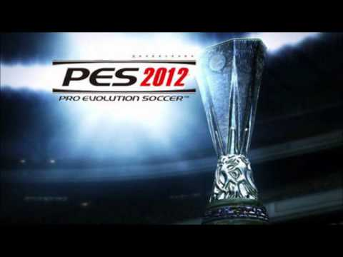 Pes 2012 - Coldcave - Life magazine