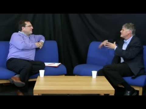 Referendum TV In Conversation