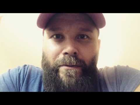 Daniel Stisen how I work to become successful